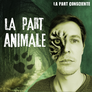 La part animale single