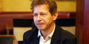 Jean-Marc Jancovici : actualités et interventions vidéo