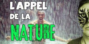 Courons sous la pluie ! (c'est bon pour la santé)